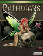 Pathways #16