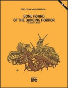 AL 1 - Bone Hoard of the Dancing Horror