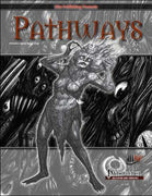 Pathways #19