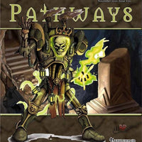 Pathways #20