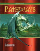 Pathways #21