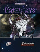 Pathways #23