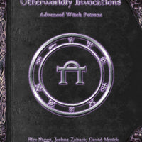Otherworldly Invocations