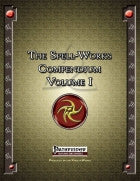 The Spell Works Compendium Volume I