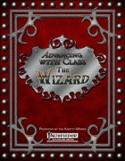 Advancing with Class: The Wizard