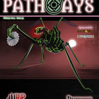 Pathways #35