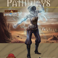 Pathways #38