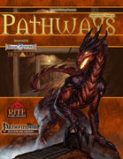Pathways #41