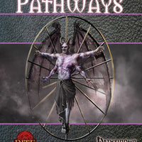 Pathways #43