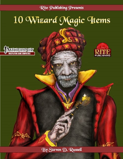 Wondrous Items D20pfsrd Instead of gaining a number of spell slots to cast your spells from the spellcasting feature, you gain a pool of spell points instead. wondrous items d20pfsrd