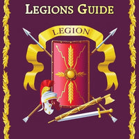 Ultimate Roman Legions Guide (EGS)