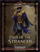 Path of the Stranger