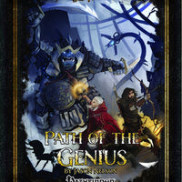 Path of the Genius
