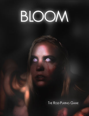 Bloom Role-Playing Game