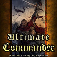 Ultimate Commander