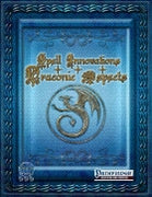 Spell Innovations, Draconic Aspects