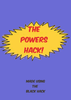 The Powers Hack