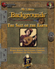 5th Edition Backgrounds - Salt of the Earth