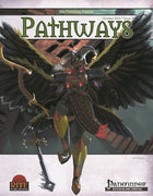 Pathways #59 PFRPG