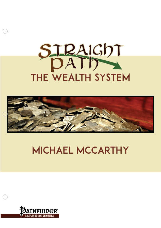 The Wealth System