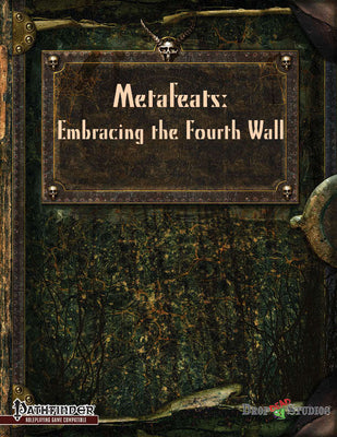 Metafeats