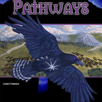 Pathways #70 Familiars