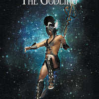 5e Classes: The Godling
