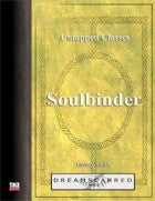 Untapped Classes: Soulbinder
