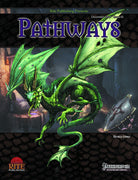 Pathways #61