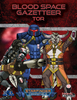 Blood Space Gazetteer: Tor