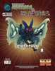 The Manual of Mutants & Monsters: Mothfolk