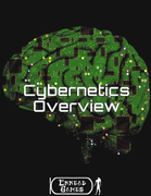 Cybernetics Overview