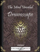 The Mind Unveiled: Dreamscape