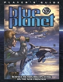 Blue Planet BUNDLE