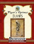 Player's Options: Flaws