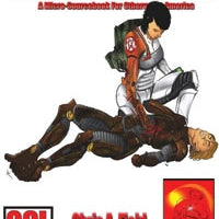 Medical Pack: A Micro-Sourcebook for Otherverse America