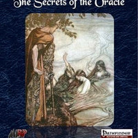 The Secrets of the Oracle