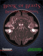 Book of Beasts: Deadly Bundle