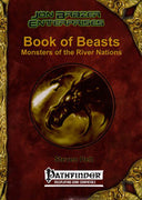 Book of Beasts Bundle