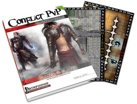 3PP Print Super Bundle