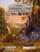 Sovereign Stone Starter Set