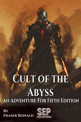 Cult of the Abyss