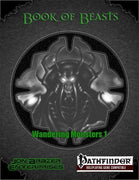 Book of Beasts: Wandering Monsters 1