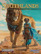 Southlands Campaign Setting (PFRPG)