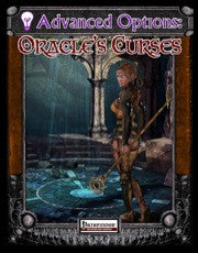 Advanced Options: Additional Oracles Curses