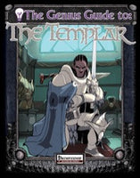 The Genius Guide to the Templar