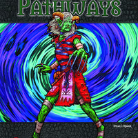 Pathways #60