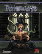 Pathways #69 Schools and Academies (PFRPG)