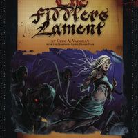 The Fiddler's Lament (5th Ed)