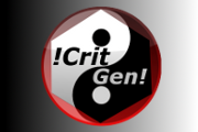CritGen! for Android